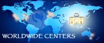 WorldwideCenters