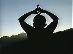 Siddhanath Surya Yoga